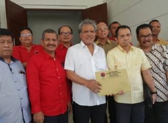 DPD PDI Perjuangan Sumut dan SSC Gelar Seminar Anti Korupsi