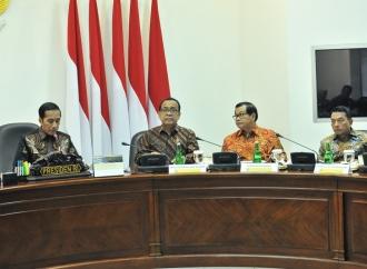 KTT ASEAN, Indonesia Akan Angkat Isu Ekonomi dan Lingkungan