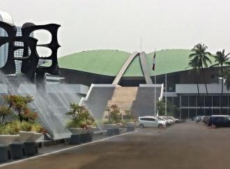 Per Provinsi Ini Sebaran Kader Banteng yang Lolos ke Senayan