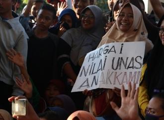 Sofyan Tan Usulkan Hal Ini Terkait Sistem Zonasi PPDB 2019