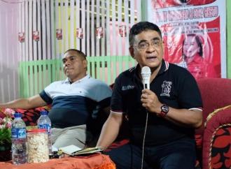 PDI Perjuangan Tegaskan Oposisi Penting, Jadi Penyeimbang