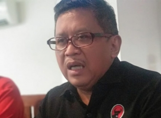 PDI Perjuangan Godok Sejumlah Nama untuk Posisi Menteri