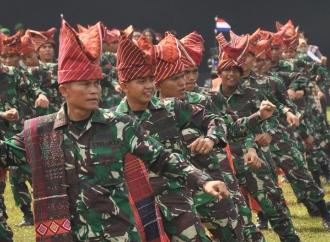 Kang Hasan Ragukan Validitas Data Menhan