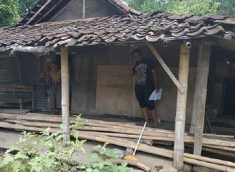 Bupati Jekek Lempar Kebijakan Tekan Kemiskinan