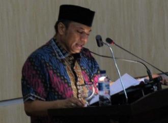 DPRD Soroti Kinerja Kadis Pendidikan Kota Medan