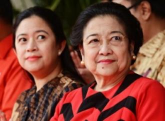 Puan: Posisi Ketua DPR RI Diputuskan Megawati