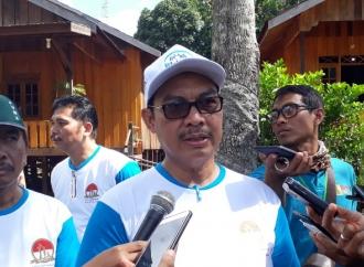 Kepala BKKBN: 14.581 Kampung KB Telah Berdiri Sejak 2016