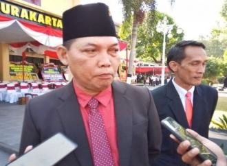 PDI Perjuangan Solo Siapkan Empat Nama Calon Wali Kota