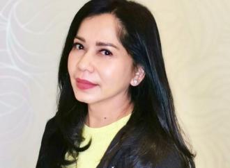 Prabowo Harus Satukan Visi Pendukungnya, Jangan Cuci Tangan