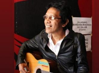 Relawan Jokowi Usulkan Nama Adian Masuk Kabinet