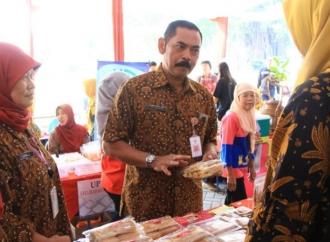 Pertemuan Jokowi-Prabowo, Rudy: Itulah Negarawan