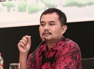 Perkuat Sosialisasi Pancasila & Sinergi dengan Ormas Islam