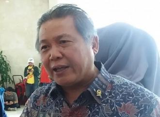 Hendrawan: Susunan Kabinet Jokowi Dibuat Orang Iseng