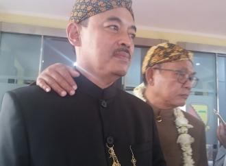 Pilkada Bandung, PDI Perjuangan Terbuka untuk Umum