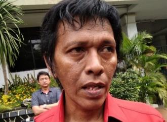 Adian: Ada Partai Bukan Koalisi Minta Jatah Menteri