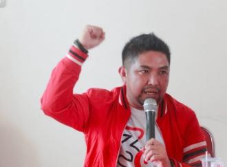Pilgub Kalsel, PDI Perjuangan Siap Koalisi dengan Golkar