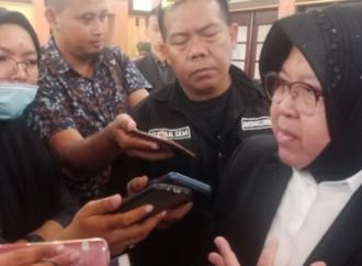 Pemkot Surabaya Alokasikan Dana Pendidikan 23 % dari APBD
