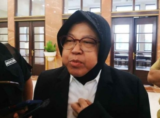 Pemkot Surabaya Raih Aset Rp 10 Triliun dari YKP