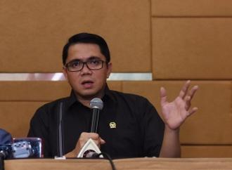 Arteria Kutuk Aksi Brutal Pemukulan Hakim PN Jakarta Pusat