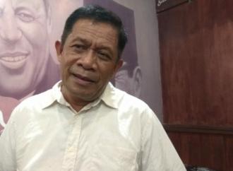 Hugua Sodorkan 7 Nama Calon Ketua DPD PDI Perjuangan Sultra