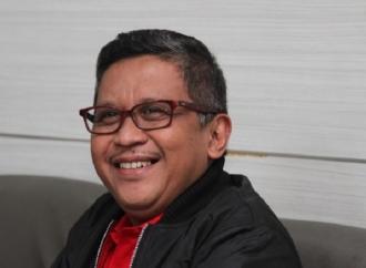 Gerinda Sebut Akan Ada Pertemuan Dengan Megawati