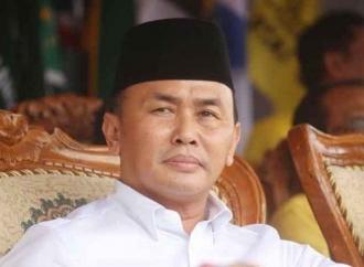Soal Pemindahan Ibu Kota, Sugianto Sabran: Kalteng Siap