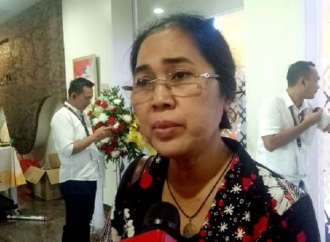 MA Tolak Kasasi Jokowi, Eva: Masih Bisa Banding