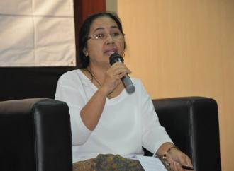PDI Perjuangan Tunggu Putusan KIK Soal Gerindra ke Kabinet