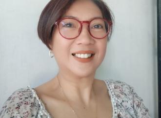 Indonesia Kehilangan Penulis Berkualitas
