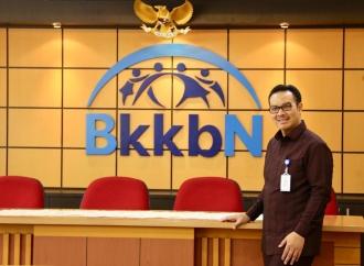 BKKBN Berencana Buat Modul Pendidikan Kesehatan Reproduksi