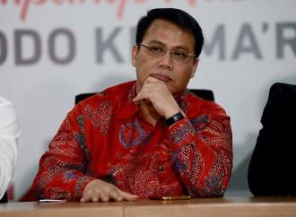 PDI Perjuangan Siapkan Kader untuk Posisi Ketua MPR