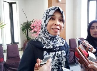 DPRD Jabar Kebut Penyelesaian Raperda