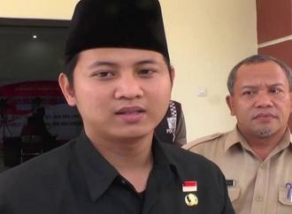 Gus Ipin Ajak Kaum Milenial Lestarikan Budaya Jawa