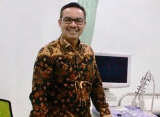 Hasto Wardoyo Targetkan Pegawai BKKBN Mampu Berinovasi