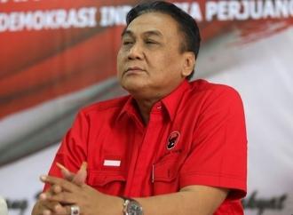 PDI Perjuangan Jateng Petakan Politik di 21 Daerah