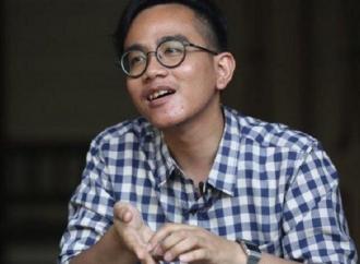 Wakil Wali Kota Solo Akan Patuh Pada Partai