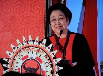 Soal Jatah Menteri, Megawati Tunjukkan Kedewasaan Berpolitik