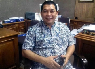 PDI Perjuangan Solo Belum Fokus Pada Pilkada 2020