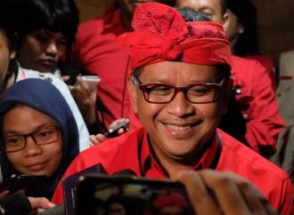 Pemilihan Presiden Tetap di Tangan Rakyat