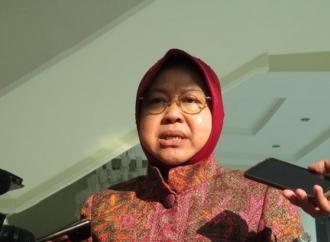 Risma Pastikan Tak Ada Intervensi Nama Calon Ketua DPRD