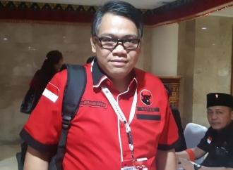 Giri Akan Optimalkan Peran Partai Sosialisasi Program Jokowi