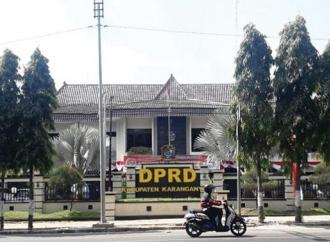 PDI Perjuangan Usul Bagus Selo Pimpinan DPRD Sementara