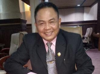 PDI Perjuangan Sleman Bidik Posisi Strategis di DPRD