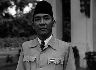 Ceramah UAS, Terapkan UU Penodaan Agama Warisan Soekarno