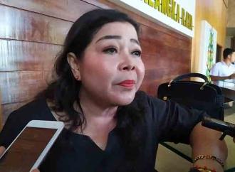 DPRD Palangkaraya Minta Dishub Atasi Kebocoran PAD