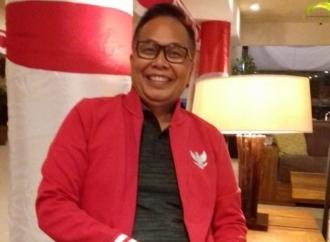 Tamengkel Nyatakan Siap Ikuti Pilkada di Minahasa Utara