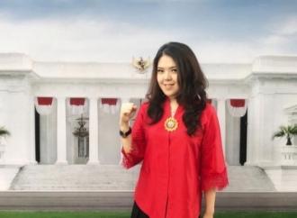 Tina Toon : Anggaran Pin Emas Harus Dikaji