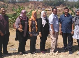 Cawabup Cirebon Ditentukan Rapat DPC Bukan Plt Bupati