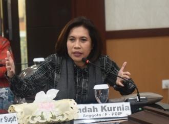 PDI Perjuangan Soroti Defisit BPJS yang Kian Membengkak