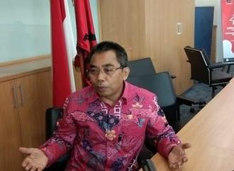 PDI Perjuangan DKI Dukung Kaltim Sebagai Ibu Kota yang Baru